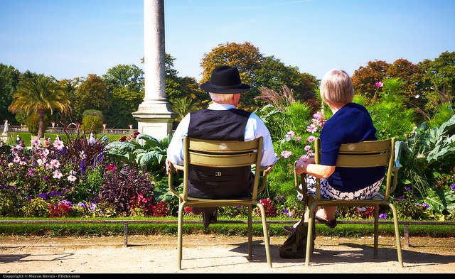 1. In 2015, Kiplinger's List ranked Pennsylvania the fourth best state for retirement in the U.S.