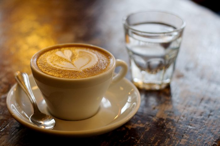 5. Seattle Coffee Tours (by Road Dog Tours)