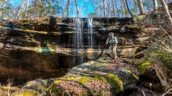 12. Alabama offers a variety of outdoor recreation opportunities, including hiking and...