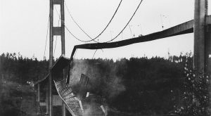 This Rare Footage In The 1940s Shows Washington Like You've Never Seen Before