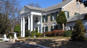 These 11 Hidden Gems In Tennessee Hold Historic Keys To The Past