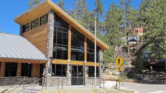 12 Arizona Mountain Towns To Visit