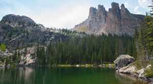 10 Remarkable Trails Near Denver To Add To Your Summer Bucket List