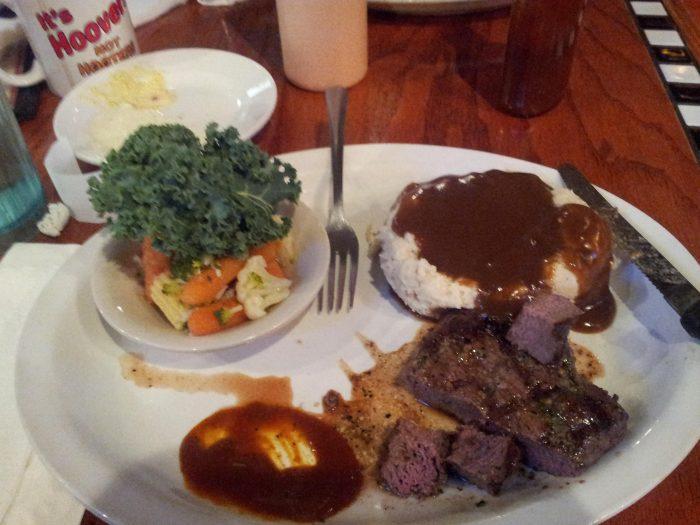 8-oz-steak-and-mashed