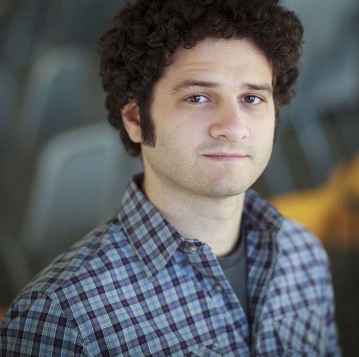 3. Dustin Moskovitz: Co-Founder of Facebook & Founder of Asana