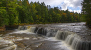 10 Undeniable Reasons Why Michigan Will Always Be Home