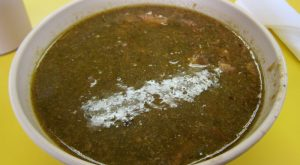 9 Reasons Why Green Chili Became Colorado's Most Beloved Food