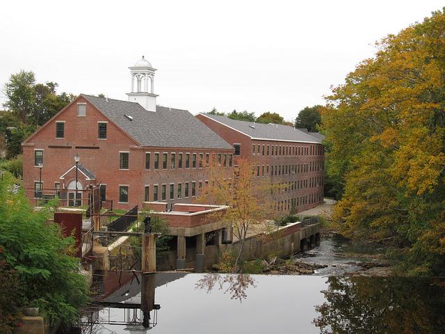 7. Hidden Gem: Rochester