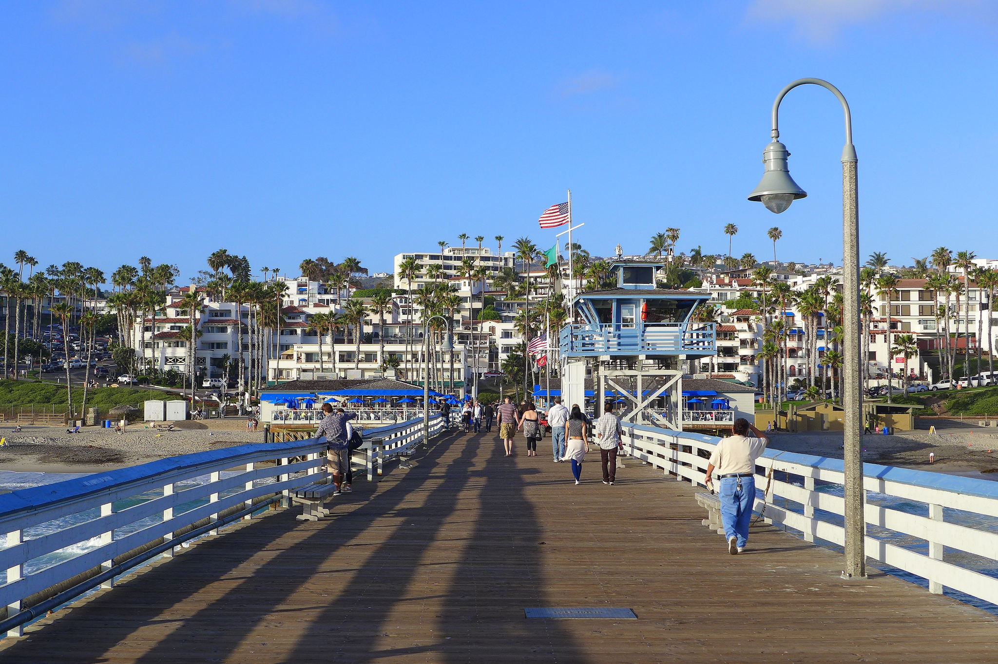 12 best cities to live in southern california