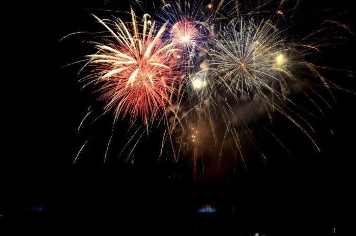 AL Fireworks The Wharf 2