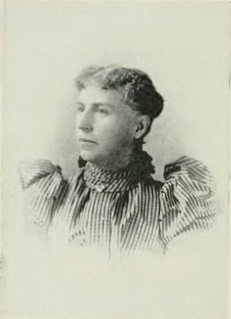 Abbie_Gardner_Sharp_-_History_of_Iowa