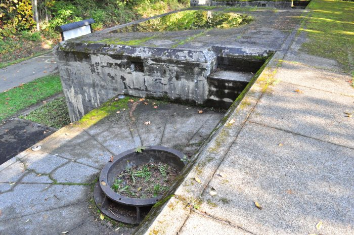 Bainbridge_Island_-_Fort_Ward_Park_-_Battery_Vinton_03
