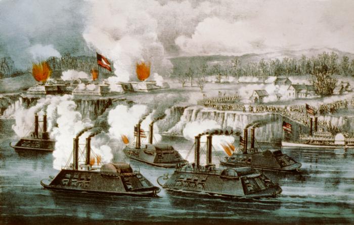 Battle_of_Fort_Hindman