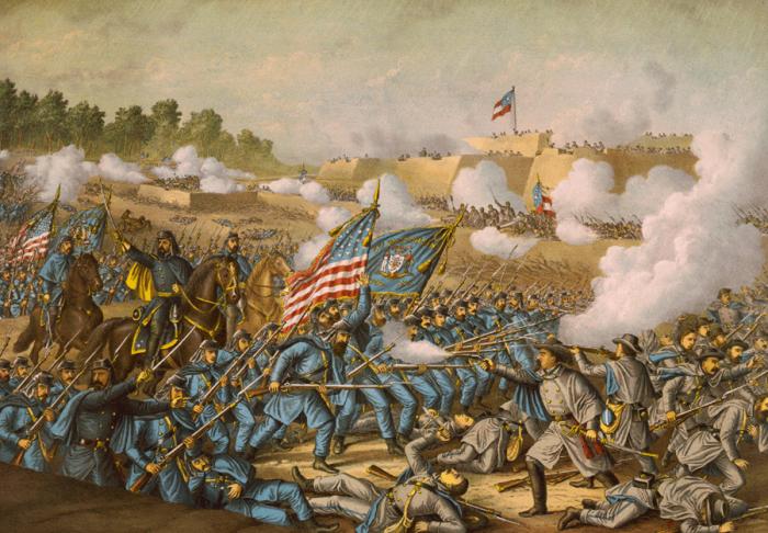 Battle_of_Williamsburg