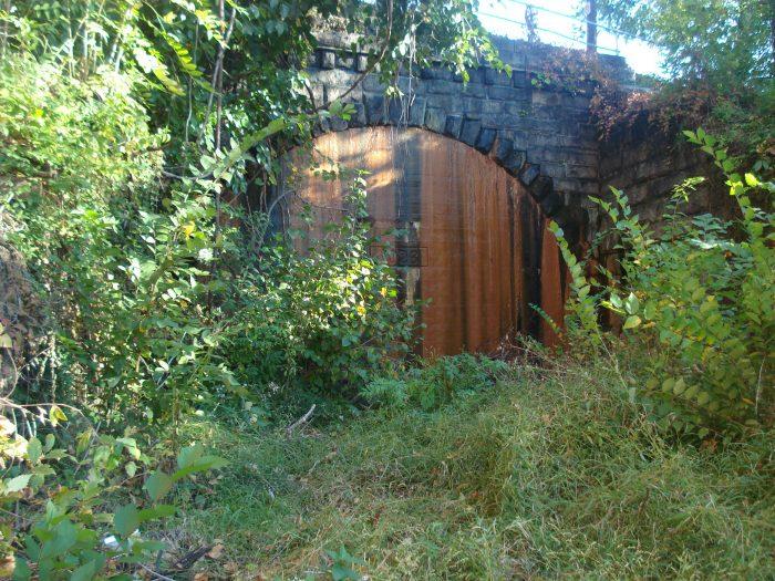 Church_hill_tunnel