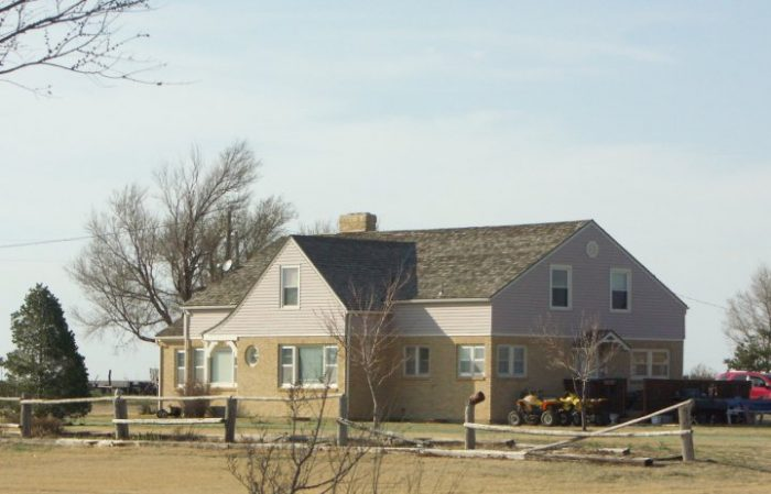 Clutter_home_Holcomb,_KS_March_2009
