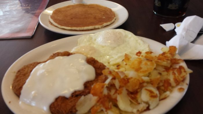 These Restaurants Have the Best Home Cooked Meals in Indiana