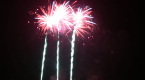 These Fireworks Displays In Montana Will Drop Your Jaw