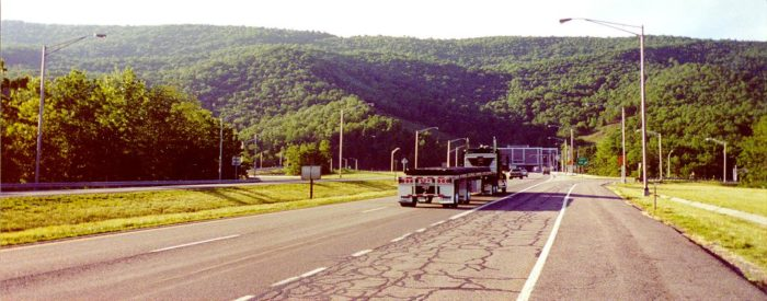 East_River_Mt_Tunnel