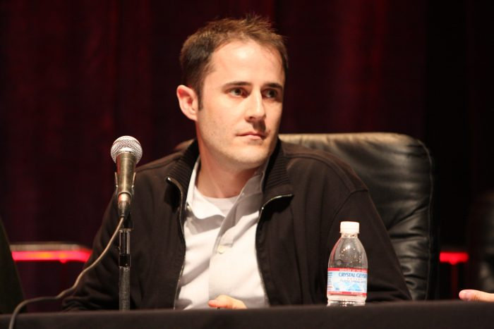 5. Evan Williams: Co-Founder of Twitter and Medium