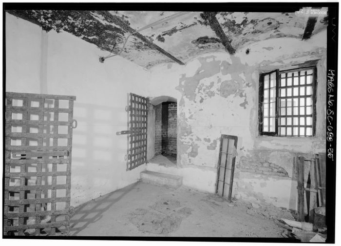 FIRST_FLOOR,_KITCHEN,_VIEW_FROM_NORTH_OF_DUMBWAITER_SHAF