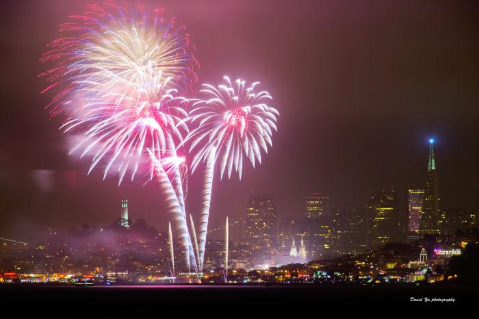 Fireworks-19197206648