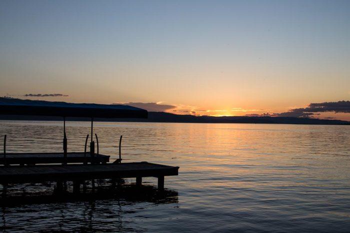 Flathead Lake-21297434093 (1)