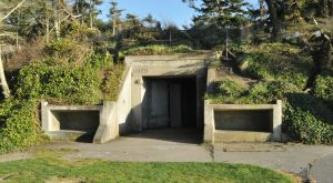These 10 Hidden Gems In Washington Hold Historic Keys To The Past