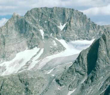 Gannett_Peak