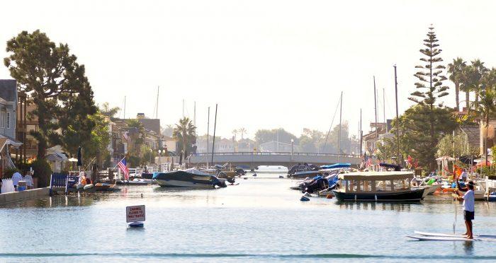 Grand_Canal_waterway_photo_D_Ramey_Logan
