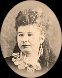 "10. Montana certainly has had its share of strong women. Helena's Chicago Joe, a clever business woman and madame, established Helena's first ""house of ill repute"" at the age of 23."