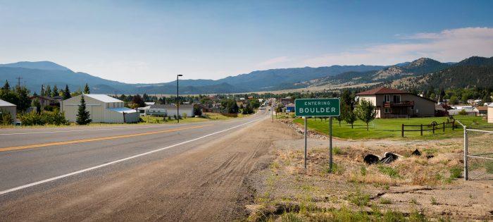 11. The Radon Health Mines in Boulder