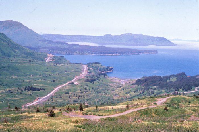 13. Monashka Bay Road