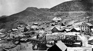12 Amazing Nevada Secrets You Never Knew Existed