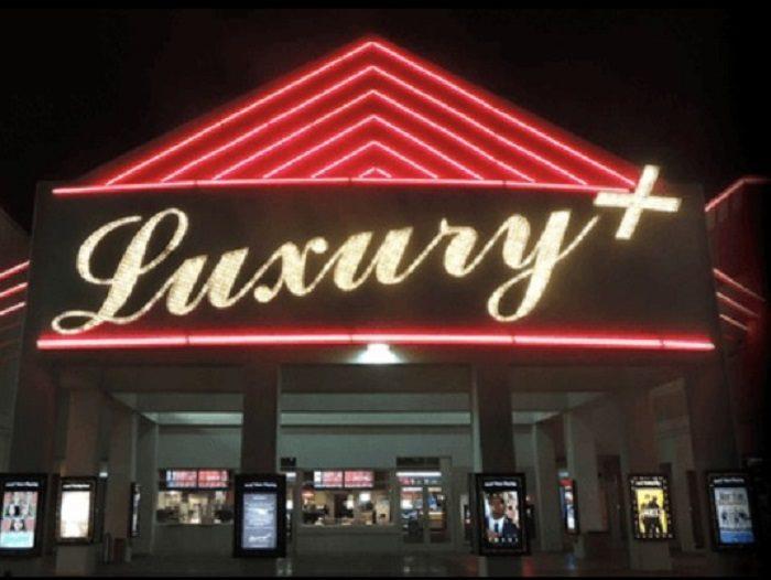 2. Galaxy Green Valley Luxury+ - 4500 E Sunset Rd, Ste 10, Henderson, NV 89014