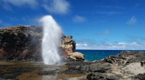 Here Are 15 Secret Spots You Never Knew Existed Along The Hawaiian Coast