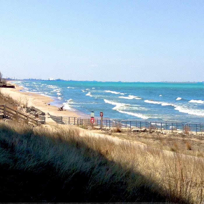 Beaches indiana images 74