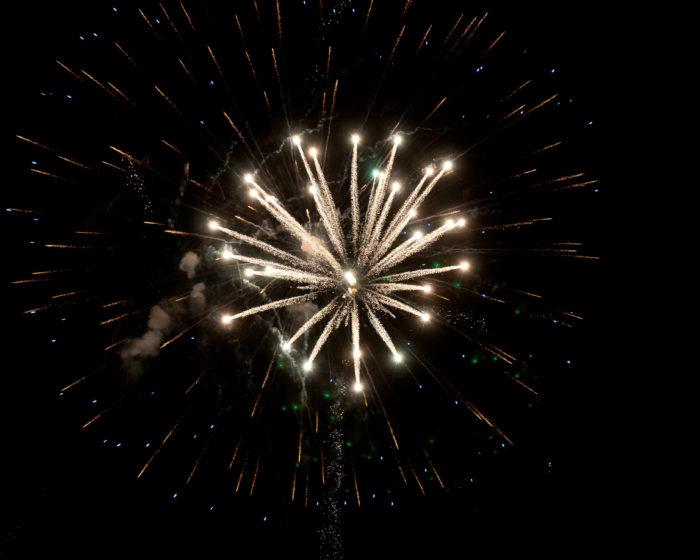 3. July Fourth Frontier Days Celebration, Monday, July 4th 10:00 am - 11:00 pm.