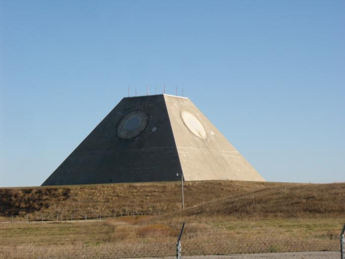 Safeguard_Missile_Site_Radar