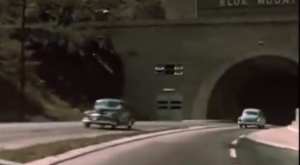 This Rare Footage In The 1950s Shows Pennsylvania Like You've Never Seen Before