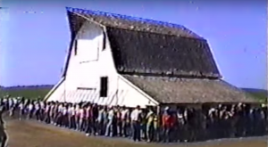 What Happened On A Nebraska Farm In The 1980s Will Blow Your Mind