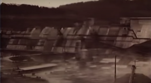 This Rare Footage In The 1940s Shows Tennessee Like You've Never Seen Before