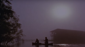This Rare Footage In The 1970s Shows Louisiana Like You've Never Seen It Before