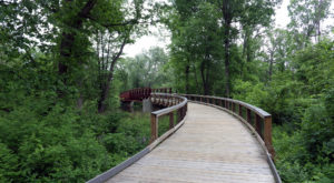 9 Boardwalks In Michigan That Will Make Your Summer Awesome