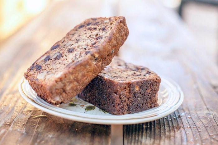 Stanley Baking-cuisine