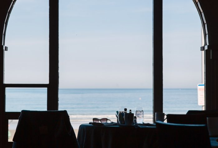 View-from-The-Shores-Restaurant
