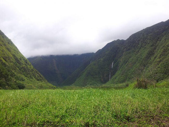 The valley is home to nine spacious campsites that will cost you $18/per night, and it is surely an unforgettable experience you will remember for the rest of your life. It is recommended that hikers secure camping permits for at least two nights in order to fully explore all that this lush valley has to offer.