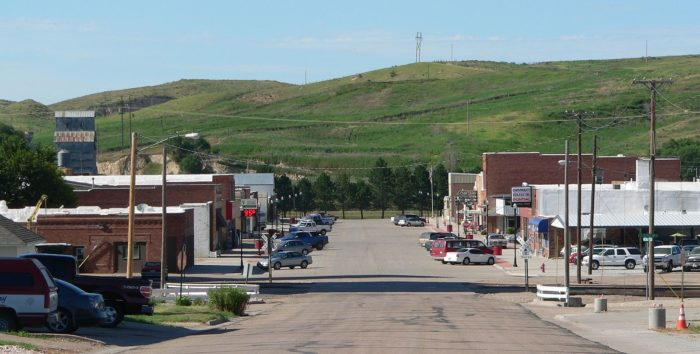 Wauneta,_Nebraska_downtown_1