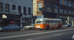 These 10 Photos of Wisconsin In The 1960s Are Mesmerizing