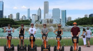 10 Unforgettable Tours Everyone In Illinois Should Take At Least Once